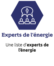 Experts-energie1