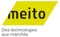MEITO Vertical