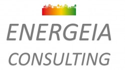 ENERGEIA CONSULTING