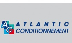 ATLANTIC CONDITIONNEMENT
