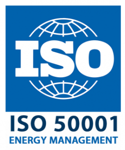 nORME iso 50001