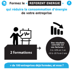 infographie referent energie